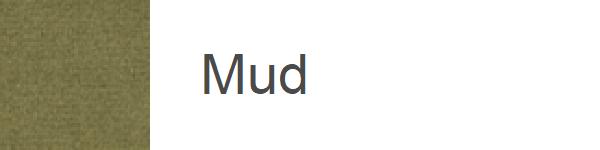 Velur Mud