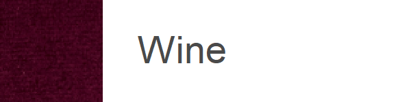 Velur Wine