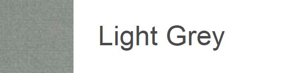 Velur Light grey