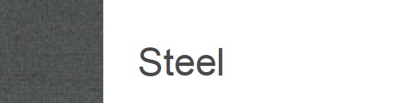 Velur Steel