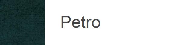 Velur Petro