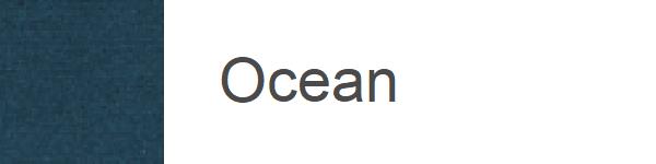 Velur Ocean