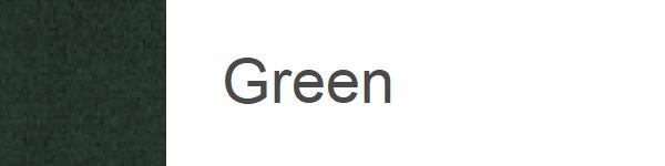 Velur Green