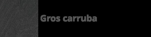 E20 Gros Carruba