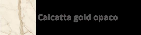 K17 Calacatta Gold Opaco